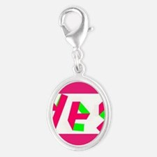Yes! Charms