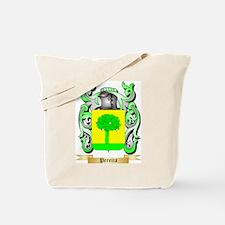Pereira Tote Bag