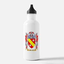 Perazzi Water Bottle