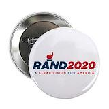 Rand paul Single