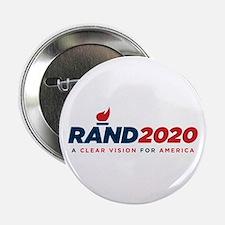 "Rand Paul 2020 2.25"" Button"