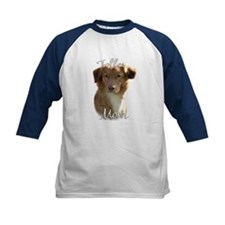 Toller Mom2 Tee