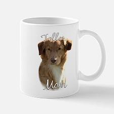 Toller Mom2 Mug