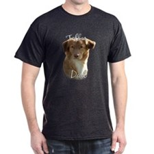 Toller Dad2 T-Shirt