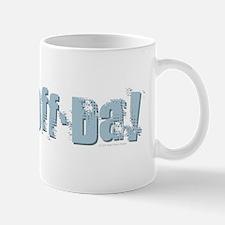 Uff Da Design Mugs