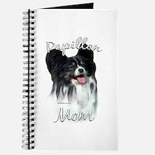 Papillon Mom2 Journal