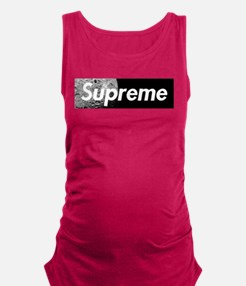 Supremoon Maternity Tank Top