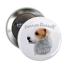 Parson Dad2 Button