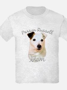 Parson Mom2 T-Shirt