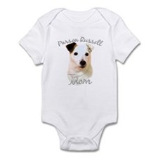 Parson Mom2 Infant Bodysuit