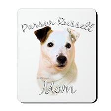 Parson Mom2 Mousepad