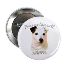 Parson Mom2 Button