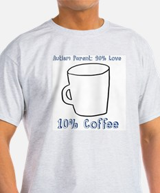 Funny Autisms T-Shirt