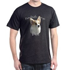 Pembroke Dad2 T-Shirt
