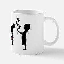 Totes MaGoats Kid Goat Mugs