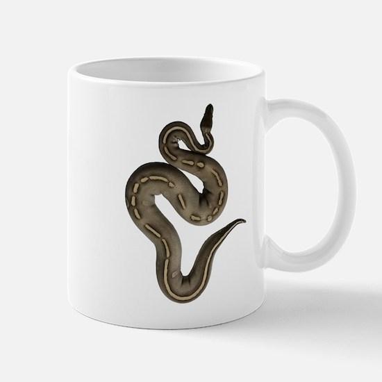 Mystic Potion ball python Mug