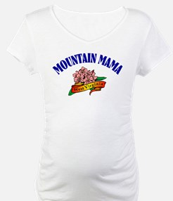 Mountain Mama Shirt