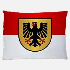Dortmund Dog Bed