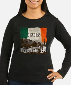 Unique 1916 T-Shirt