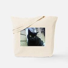 bombay Tote Bag