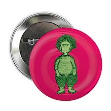 Midget Button