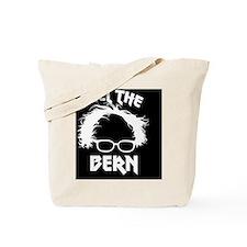 Cool Feel Tote Bag