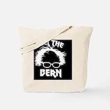 Unique Bern Tote Bag