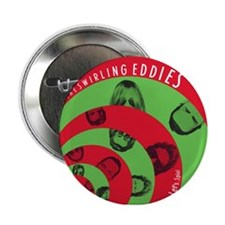 Let's Spin! Jumbo Button