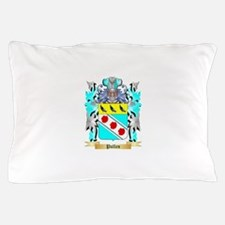 Pullen Pillow Case