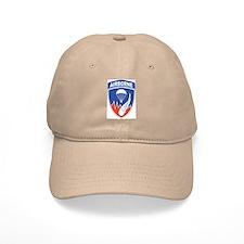 187th Infantry Regiment Baseball Cap