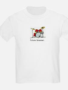 Unique Punk band T-Shirt