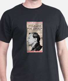 Easter rising T-Shirt