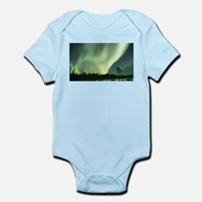 Northern Lights Body Suit