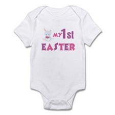 1st Easter Body Suit