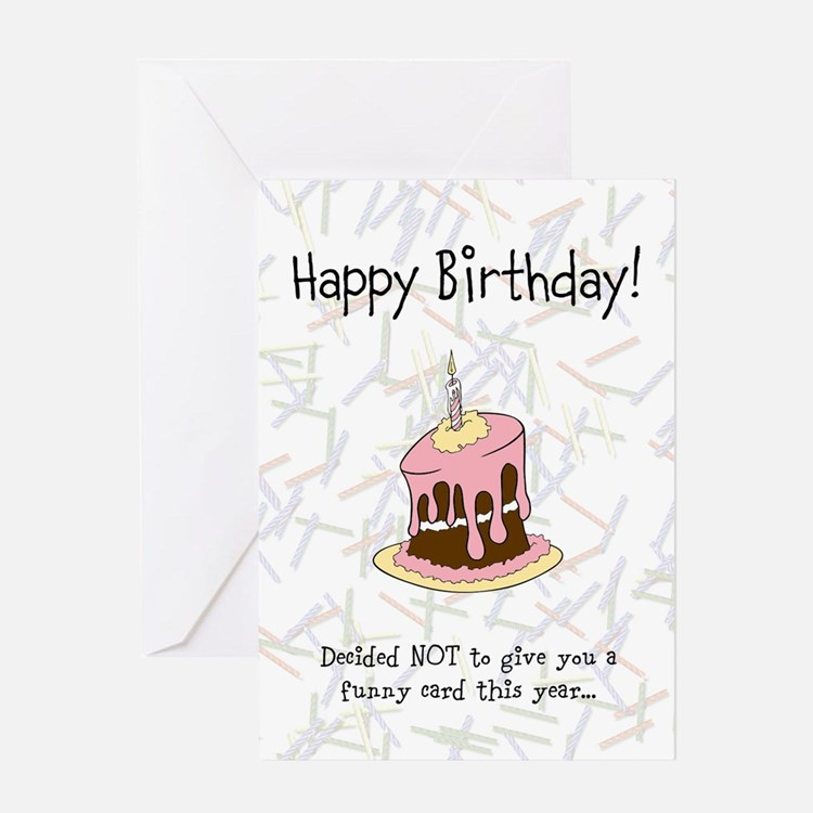 Quotes 50th Birthday: 50Th Birthday Sayings 50th Birthday Sayings Greeting Cards