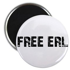 Free Erl 2.25