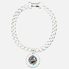 PCOS Support Bracelet