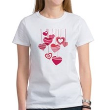 Cute Valentines Tee