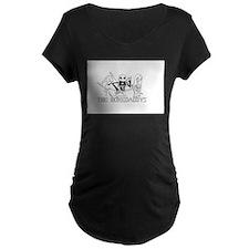 Cute Jack nightmare T-Shirt