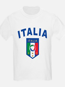 Forza Italia T-Shirt