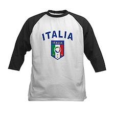Forza Italia Tee