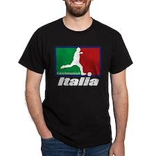 Itallian calcio T-Shirt