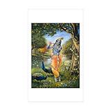 Krishna 10 Pack