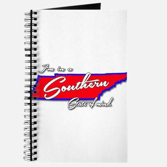 Southern girl Journal