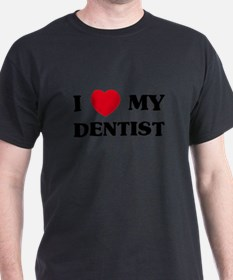Funny Dental T-Shirt