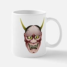 Han-nya Mug