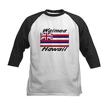 Waimea Hawaii Tee