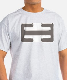 Funny Cpst T-Shirt