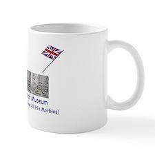 Classicist's Mug