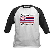Nanakuli Hawaii Tee